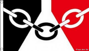 Black Country  (England)
